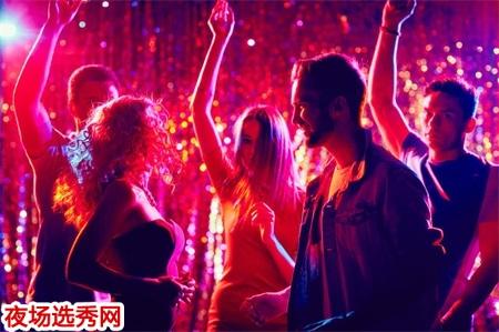 广州高端夜场招聘服务员信息〖不压不扣无管理费〗图片展示