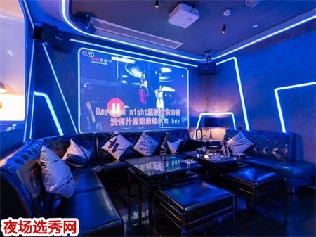 上海酒吧招聘包厢服务员信息〖包住无费用〗图片展示