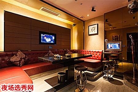 广州高端商务KTV招聘服务员信息〖喝酒少小费高〗图片展示
