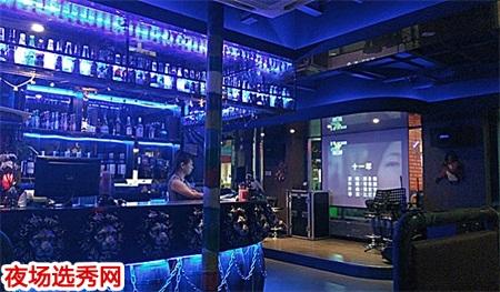 广州高端夜场招聘兼职服务员信息〖订票接机〗图片展示