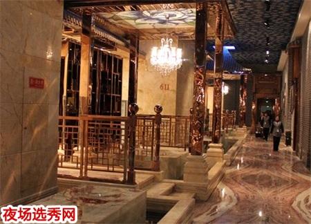 广州酒吧招聘模特佳丽〖哪里好 上班无压力〗图片展示