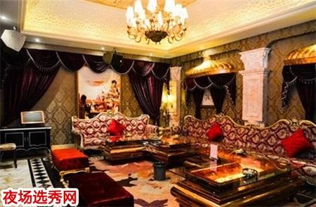 深圳盐田KTV招聘佳丽-带你开启夜场之路图片展示