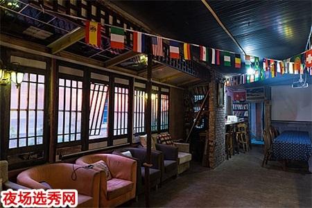 上海夜场招聘包厢服务员信息〖直推好上班〗图片展示