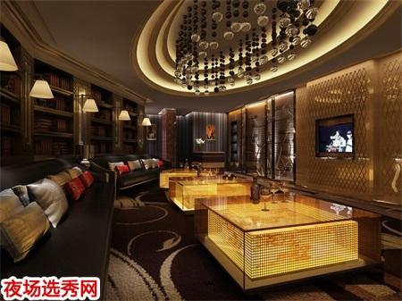 广州天河夜总会招聘包吃住-真实招聘无中介图片展示