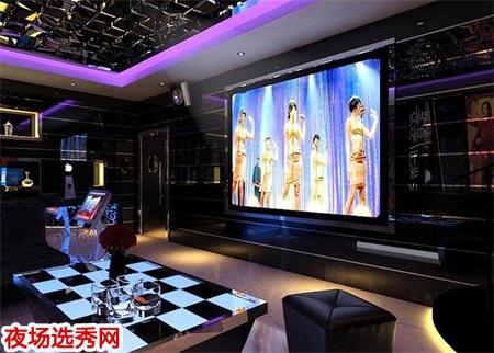广州猎德夜总会招聘女孩-上班公平不挑人图片展示