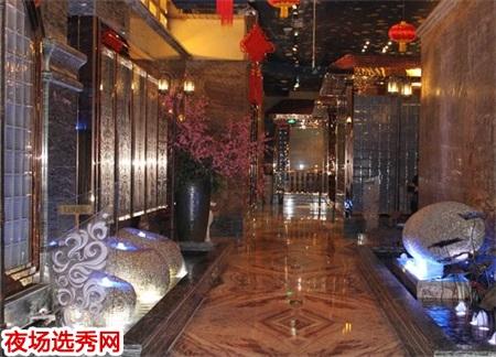 上海金色年代夜场招聘模特〖出勤率赚钱率100%〗图片展示