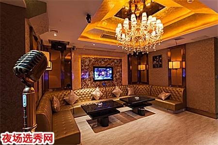 上海万象国际夜场招聘模特〖十佳捞金干将团〗图片展示
