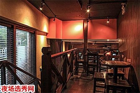上海夜场招聘dj公主信息〖本市最好场所〗图片展示