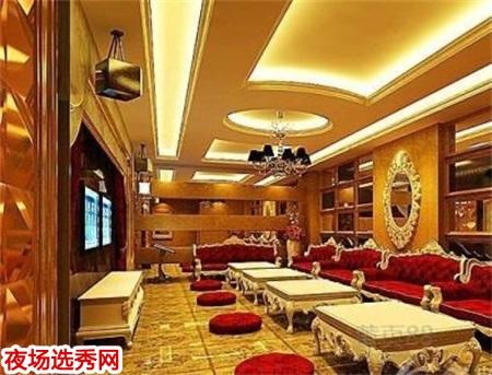 上海高端商务KTV招聘包厢服务员〖当天入职即可安排上班〗图片展示