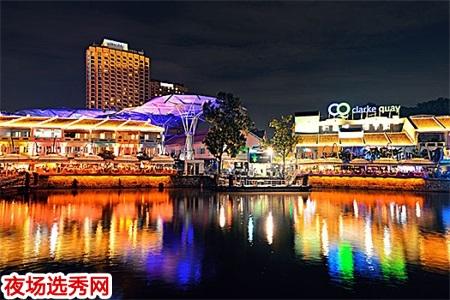 北京夜场哪里招聘少爷信息图片展示