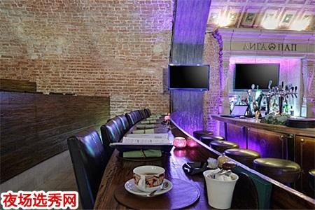 上海夜店招聘dj佳丽〖随时上班 无压力〗图片展示