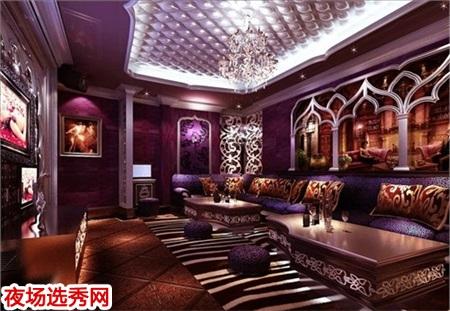 上海金沙会KTV招聘信息直推好上班不收费图片展示