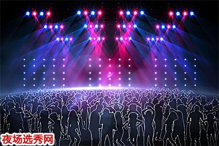 桂林雷迪森夜场招聘模特佳丽本市最好日结2000起步图片展示