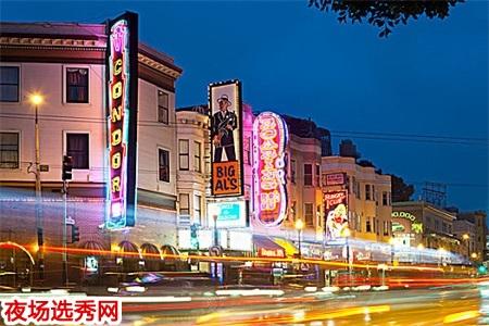 宁波不夜城娱乐会所招聘夜场模特,眼泪不是答案拼搏才是选择图片展示