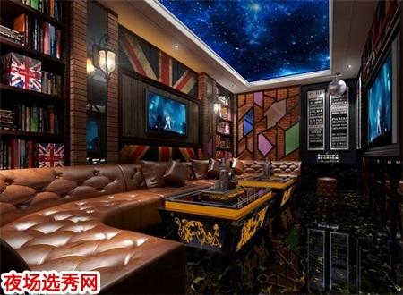 上海夜场招聘包厢服务员〖日结小费2000起步〗图片展示