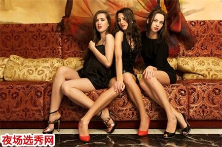 上海KTV招聘服务员信息〖上班穿自己的服装〗图片展示