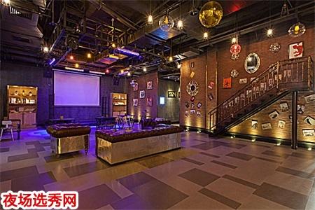 上海上海之夜夜场招聘模特-日结小费真实图片展示