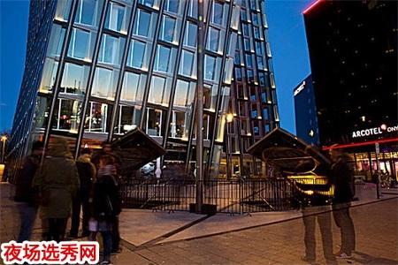 上海夜场店内直招模特佳丽〖当天安排住宿〗图片展示