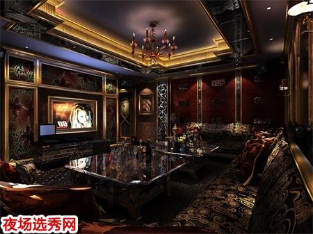 上海夜场招聘信息〖保证天天上班〗图片展示