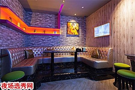 上海金丽荟夜场招聘模特-无任务酒店住宿图片展示