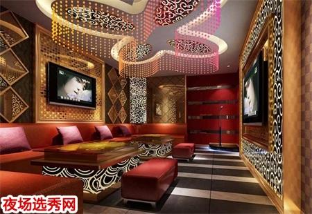 上海酒吧招聘服务员信息〖无需办卡无需身份证〗图片展示
