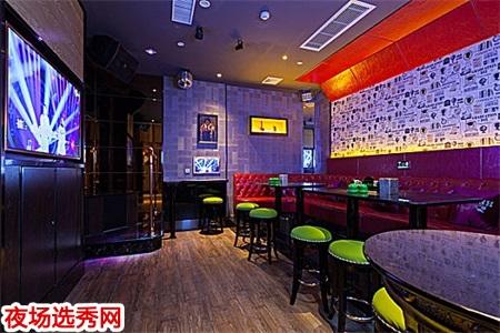 上海酒吧招聘模特佳丽〖天天二房〗图片展示