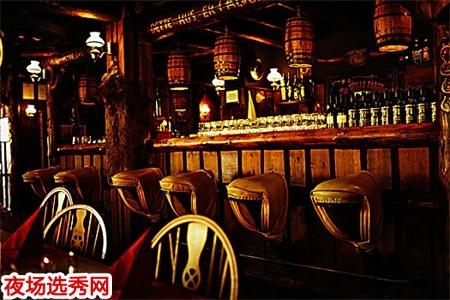 上海高端夜场招聘包厢服务员信息〖无刷卡无费用〗图片展示