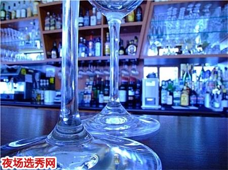 南昌东风魅力夜场招聘模特一千包住高端场图片展示