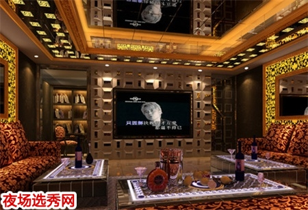 上海夜店招聘兼职服务员信息〖提供吃住〗图片展示