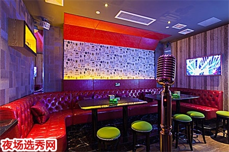 南京夜场KTV招聘佳丽,小费日结一千起步图片展示