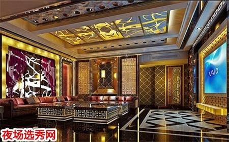 广州酒吧招聘服务员信息〖不穿工作服〗图片展示