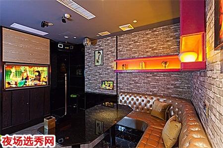 上海夜店招聘兼职服务员信息〖哪里好 上班无压力〗图片展示