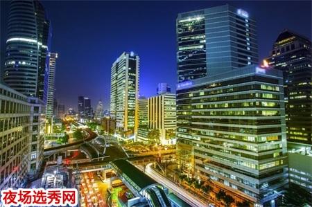 上海酒吧领队直招模特佳丽〖日结工资无压力〗图片展示