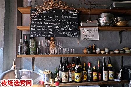 上海商务高端夜场ktv直招佳丽,日结小费800起图片展示