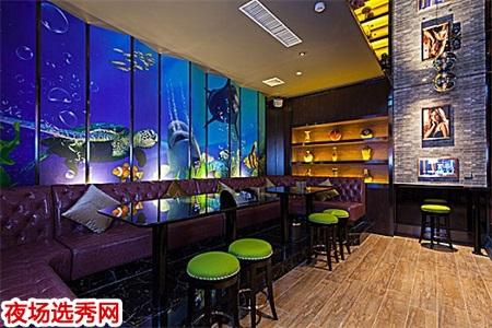上海高端夜场招聘dj佳丽信息〖生意最稳定〗图片展示