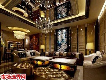 上海酒吧招聘兼职模特佳丽〖无刷卡无费用〗图片展示