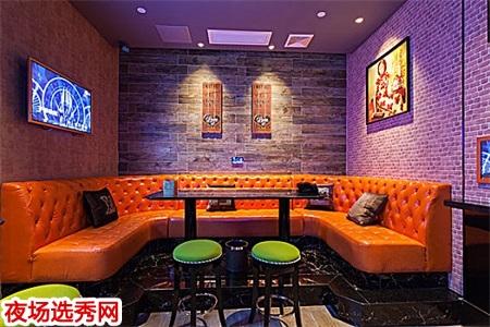 上海夜店招聘兼职服务员信息〖生意稳定〗图片展示