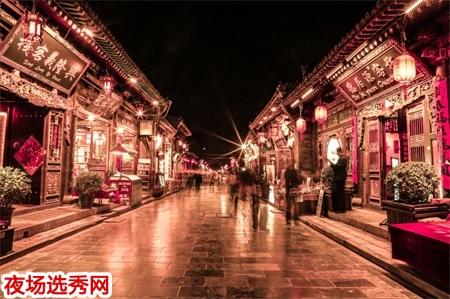 上海夜店店内直招模特佳丽〖生意好〗图片展示