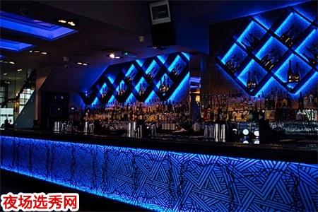 广州酒吧招聘dj公主信息〖不压不扣无管理费〗图片展示
