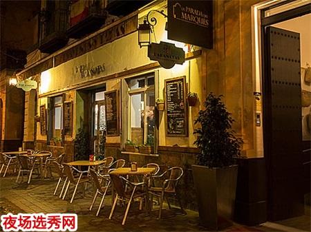 上海酒吧招聘服务员信息〖每天保底一个班〗图片展示