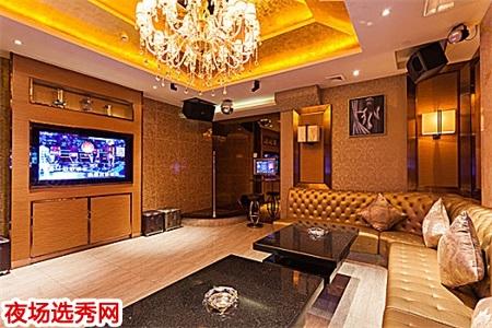 广州KTV招聘服务员信息〖无刷卡无费用〗图片展示