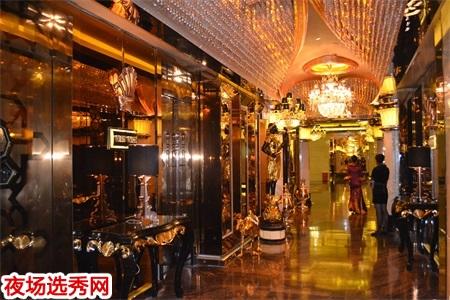上海夜店招聘dj公主〖生意稳定〗图片展示