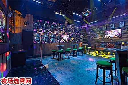 广州酒吧招聘包厢服务员信息〖直推好上班〗图片展示