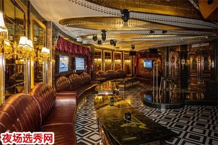 上海夜场招聘dj佳丽信息〖无需办卡无需身份证〗图片展示