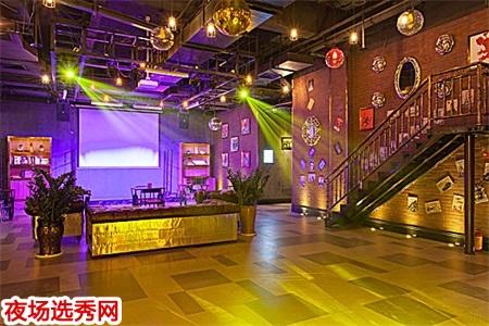上海夜场招聘服务员〖直推好上班〗图片展示