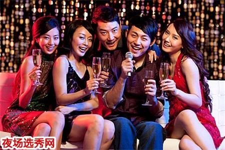 上海夜店招聘dj佳丽信息〖保证天天上班〗图片展示