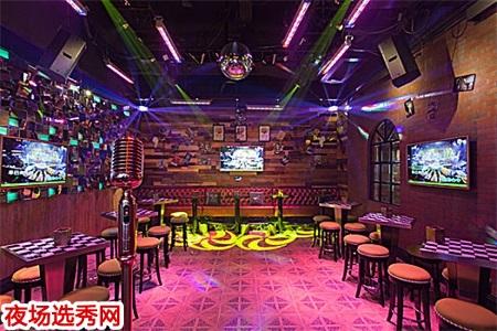 给北京夜总会招聘新人给一个留下的理由图片展示