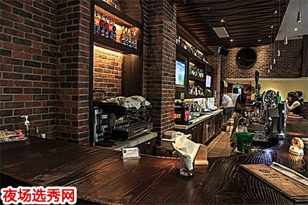 利用微信很好的进行重庆夜总会宣传图片展示