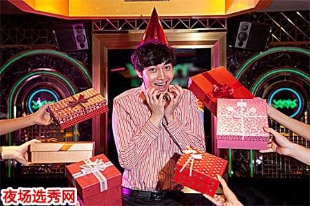 上海浦东万丰夜场招聘模特兼职也是日结小费图片展示