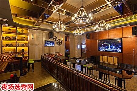上海国色天香夜场招聘模特无任务酒店住宿图片展示